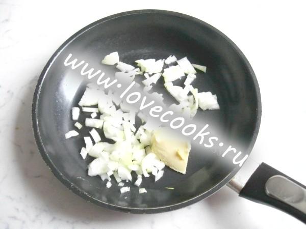 Курка запечена з рисом в духовці