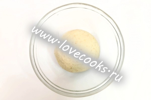 Пшеничний хліб з висівками