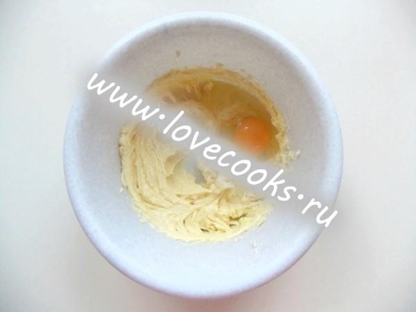 Вафлі з рисовою кашею і киселем